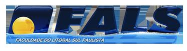 Fals Vestibular Logo